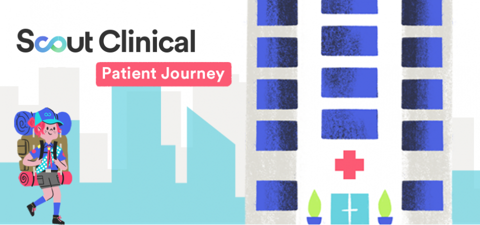 Sc Patient Journey Header